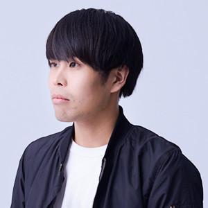 株式会社LIG Webデザイナー石塚健斗(けんてぃ)