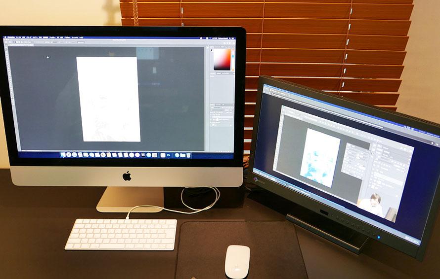 デジハリスタッフwebデザイン勉強ブログ